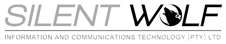 SILENT WOLF INFORMATION AND COMMUNICATIONS TECHNOLOGY (PTY) LTD